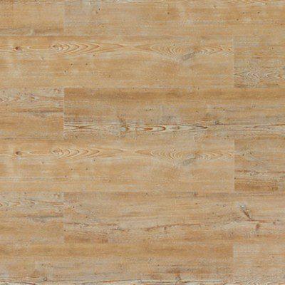 Craft Design Construction 187 Cork Flooring By Wicanders