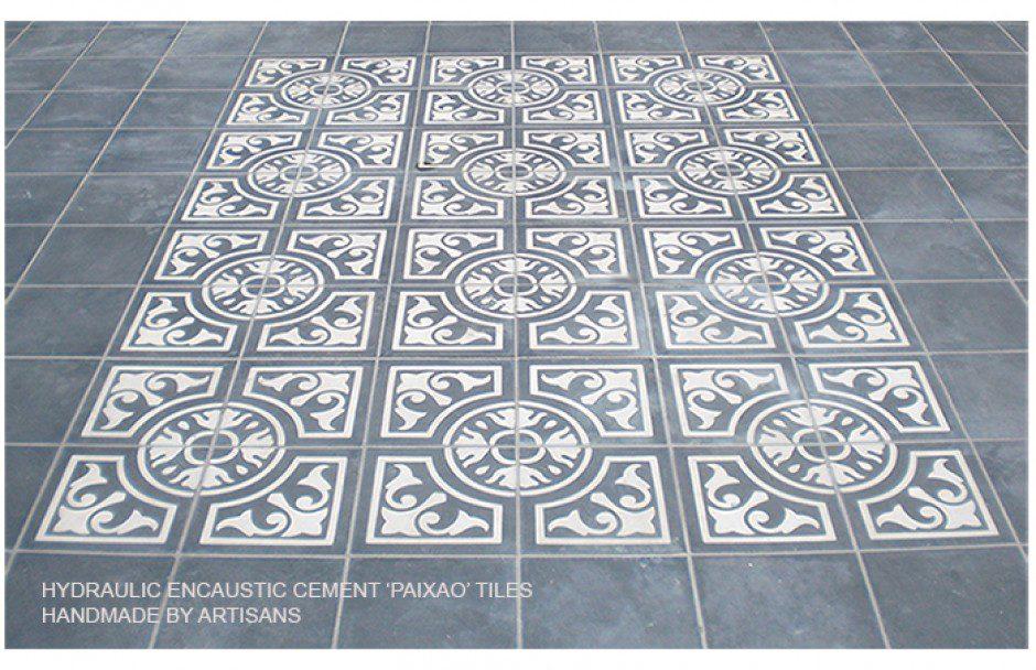 Cement tile damaged cement concrete tile texture seamless for Concrete craft colorado springs
