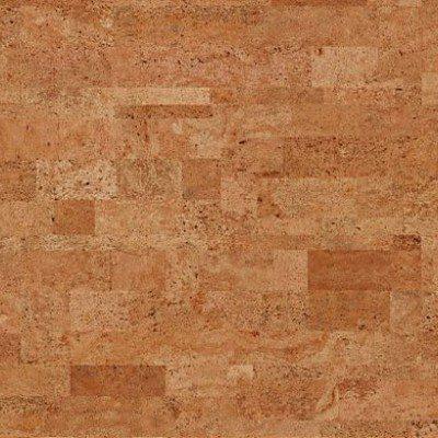 Cork Flooring By Wicanders Craft Design Construction